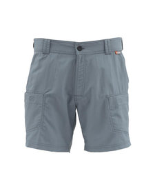 Men's High Water Short