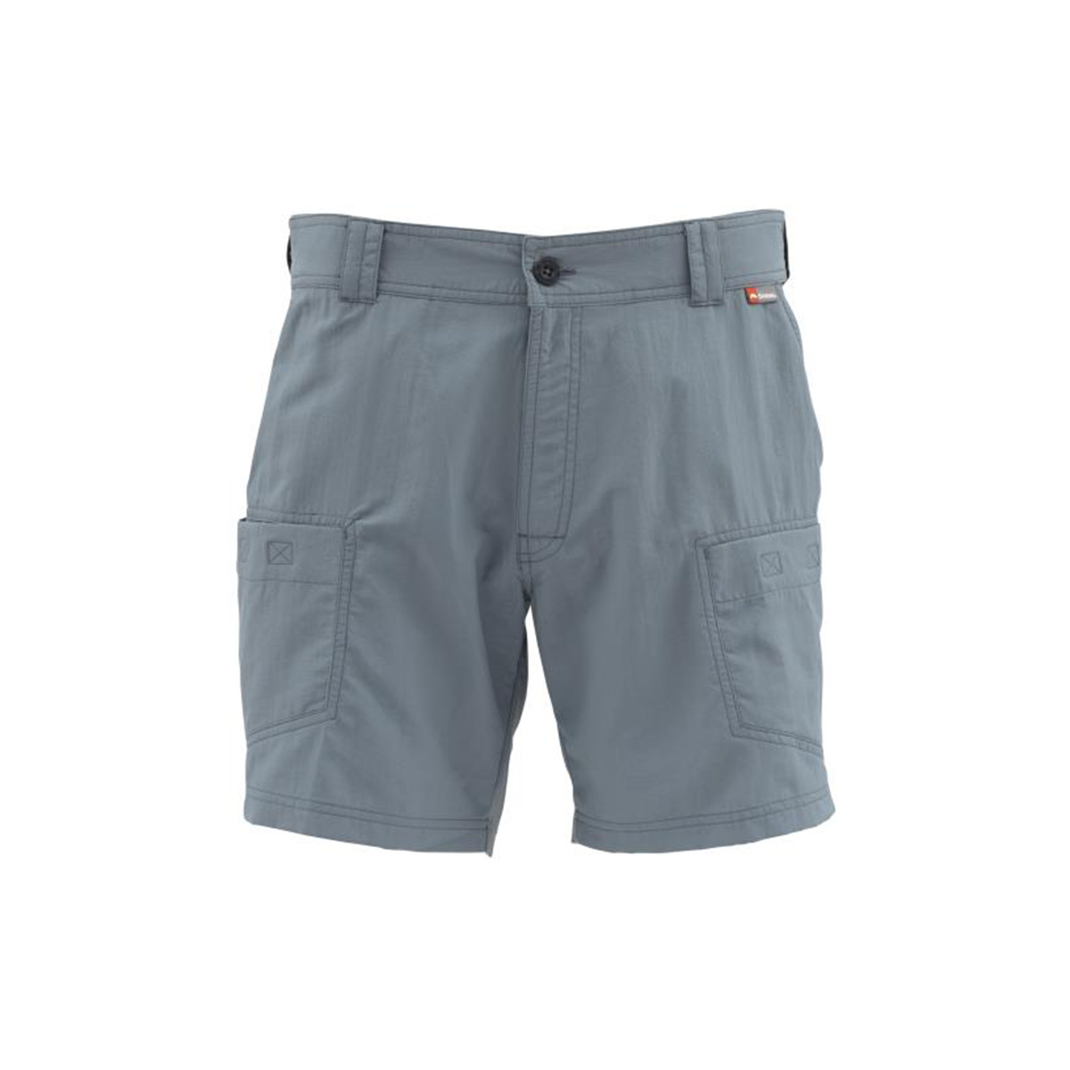 Simms Clothing M High Water Short