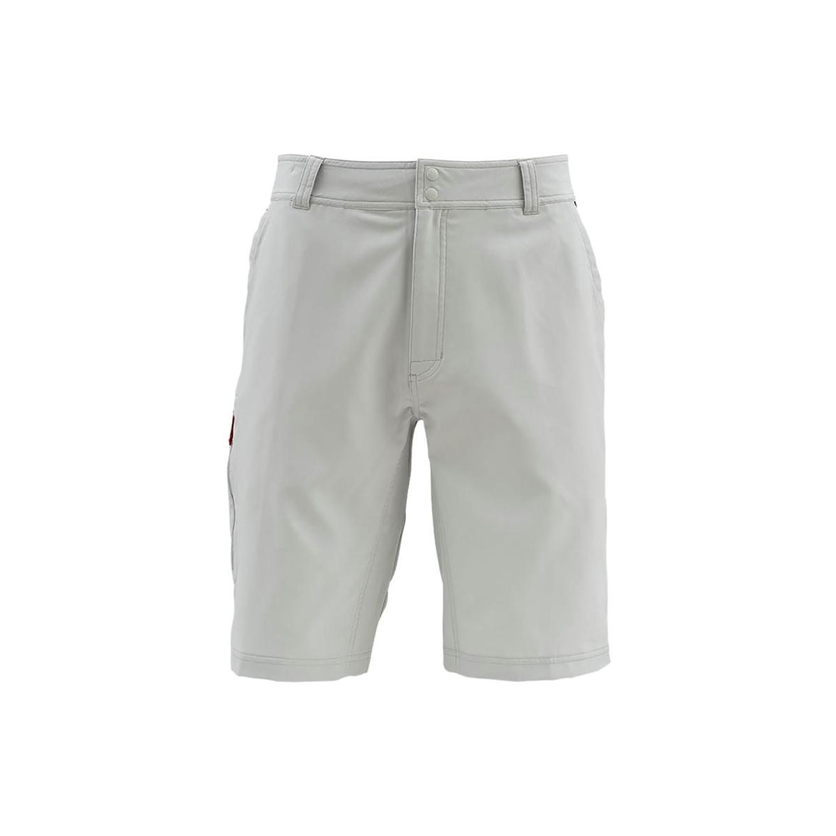 Simms Clothing Skiff Short