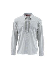 Slack Tide Long Sleeve Shirt