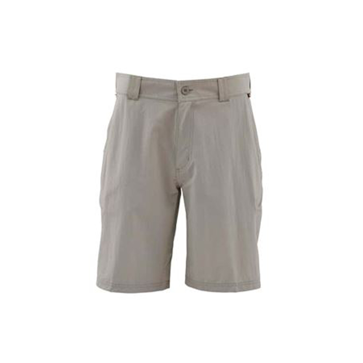 Simms Clothing M Guide Short