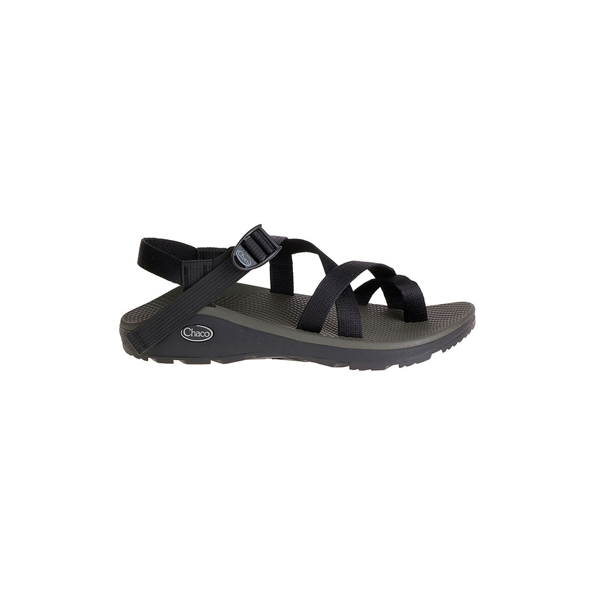 8af9d47e0648 Chaco Men s ZCloud 2 - Gearhead Outfitters