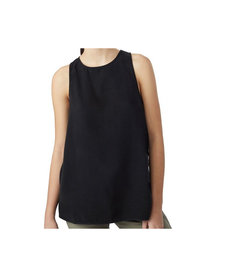 Women's Harbour Tank