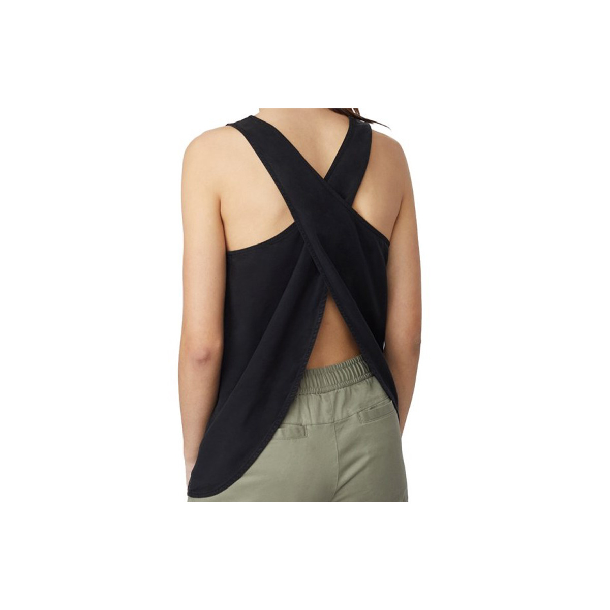 Tentree Women's Harbour Tank