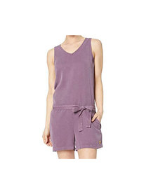 Women's Langford Romper
