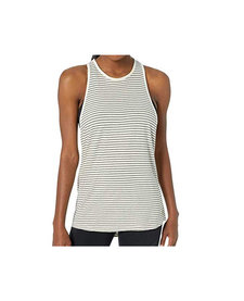 Women's Piney Tank