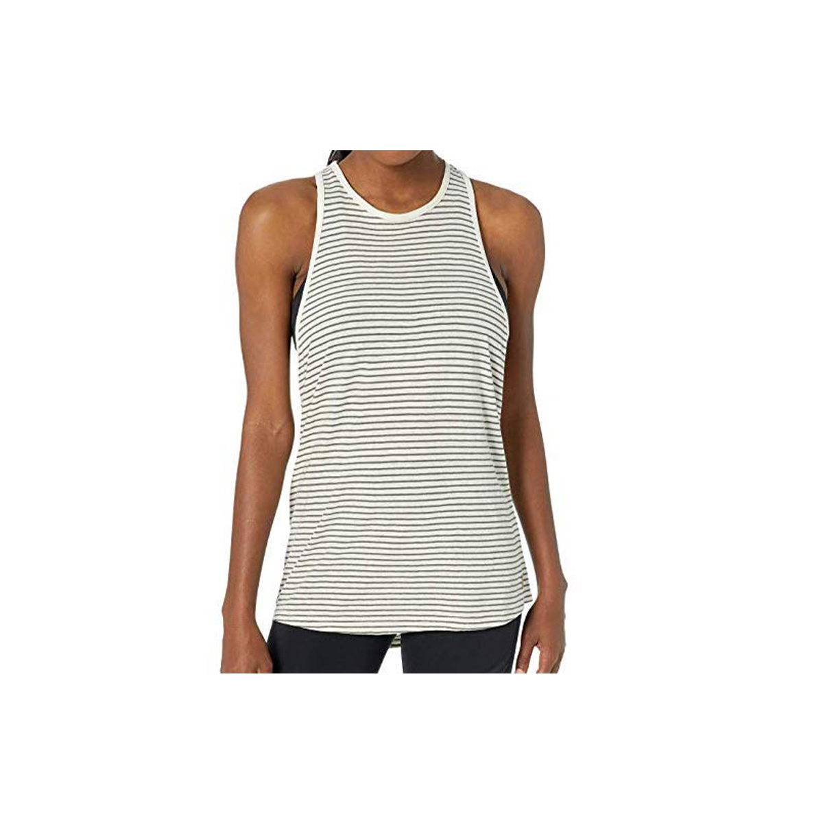 Tentree Women's Piney Tank