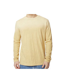 Men's Natures Long Sleeve