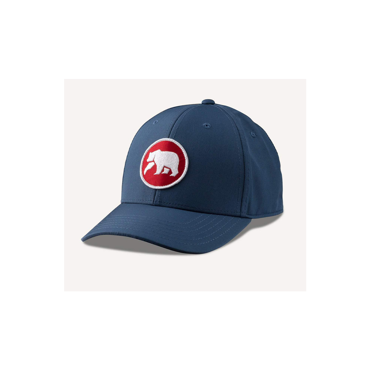 The Normal Brand Circle Cap