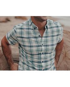 Men's Louis Short Sleeve
