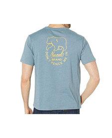 Men's Ranger Tee Short Sleeve