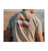 The Normal Brand Men's Sunset Tee Short Sleeve