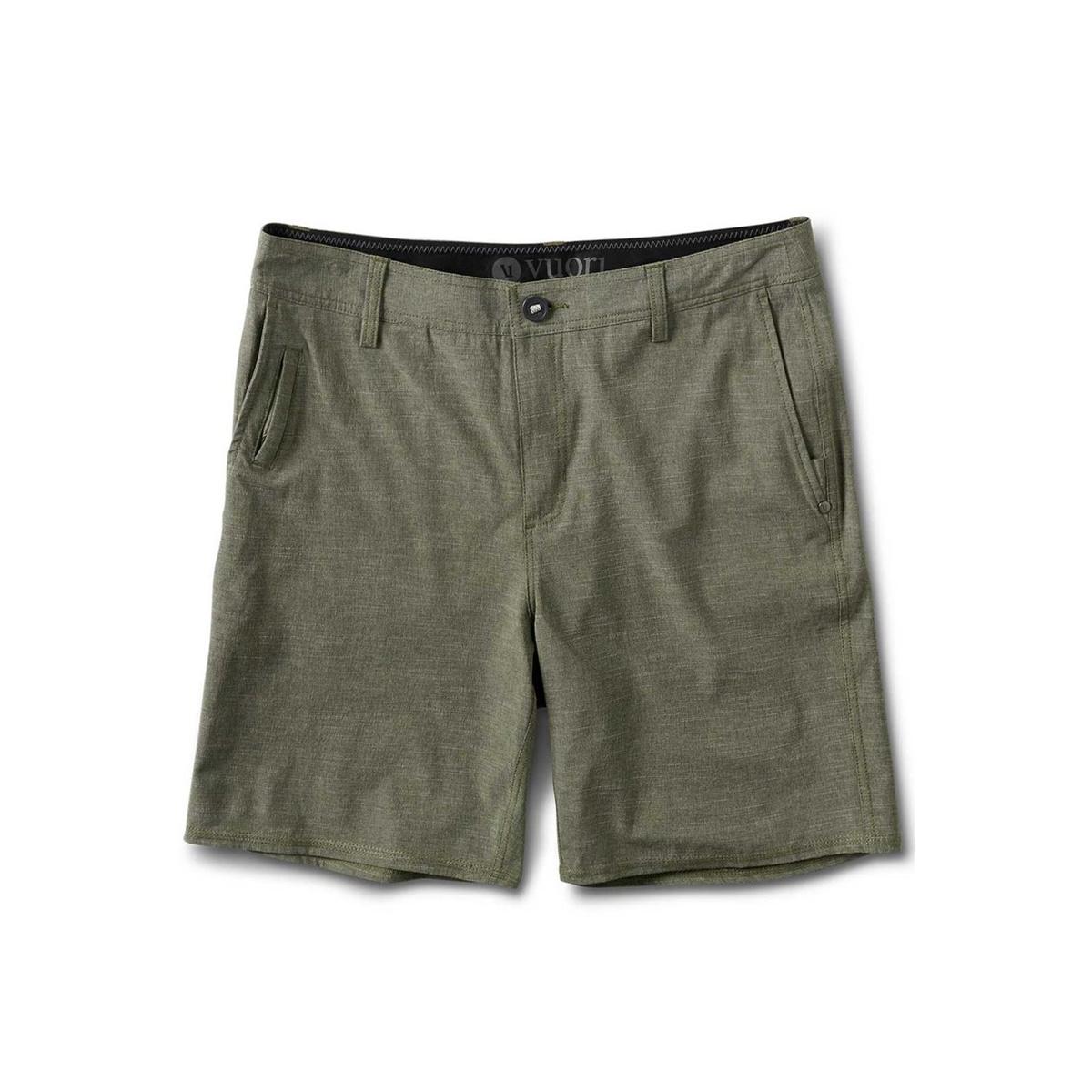 Vuori Men's Maldive Short