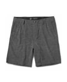 Men's Maldive Short
