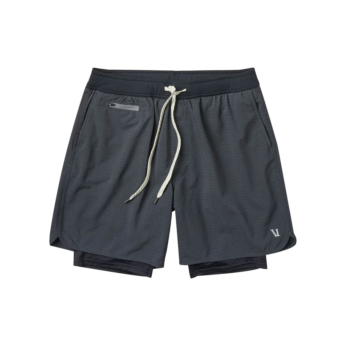 Vuori Men's Stockton Short