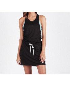 Women's Sol Tank Dress