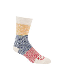 Tacony Hemp Sock