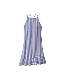 Women's Alpine Valley Dress
