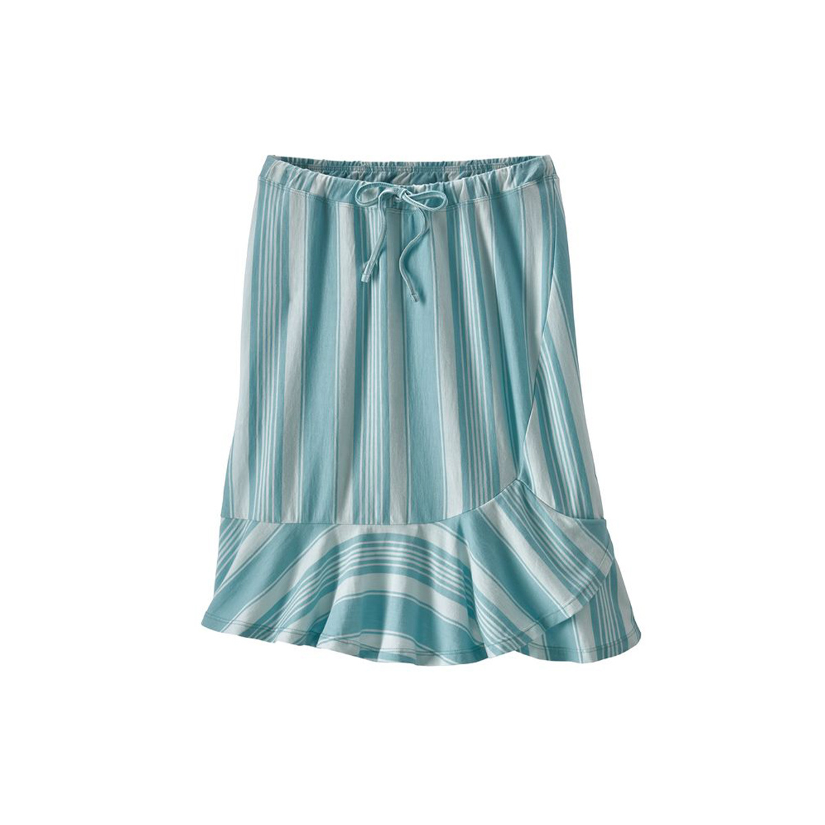 Patagonia W Alpine Valley Skirt
