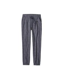 Women's Island Hemp Beach Pants