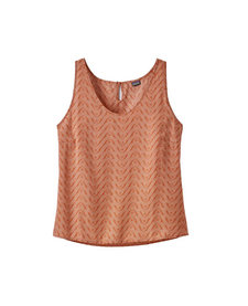Women's June Lake Tank