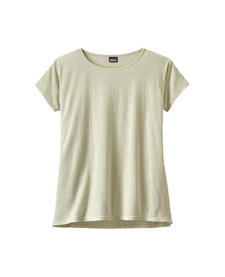Women's Trail Harbor Tee