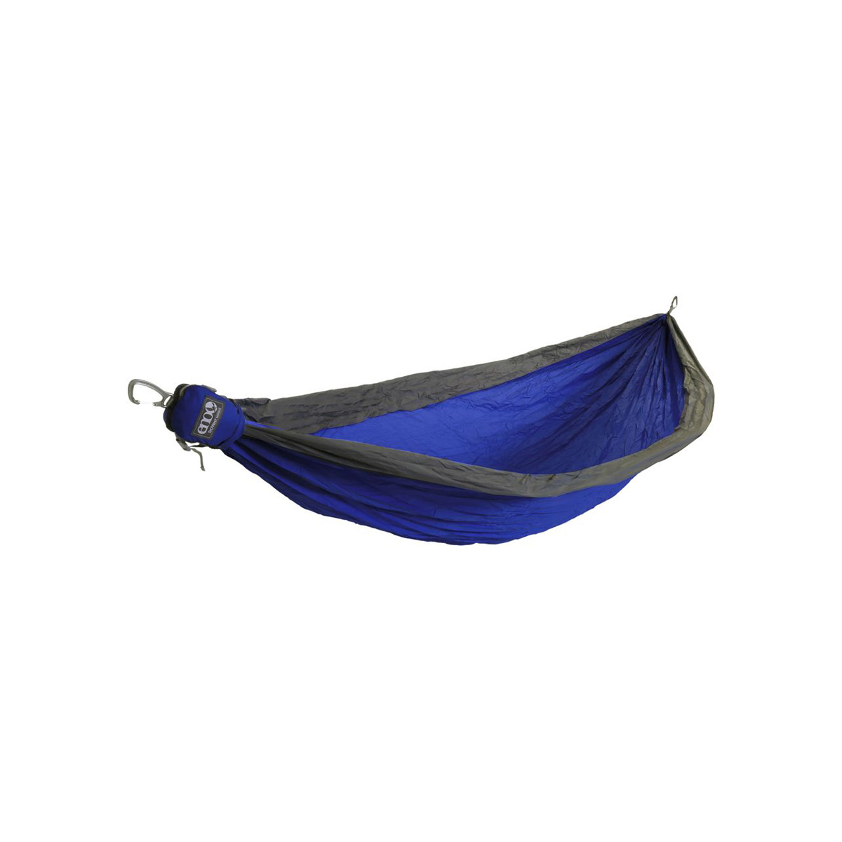 Eagles Nest Outfitters ENO SingleNest Hammock