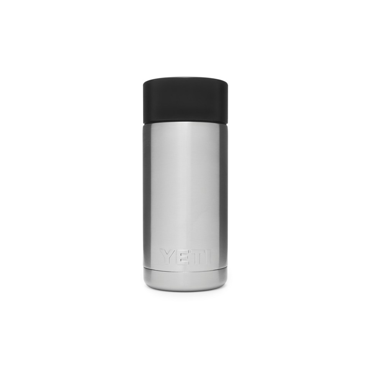12ac49ed971 Yeti Rambler 12 oz Bottle - Gearhead Outfitters