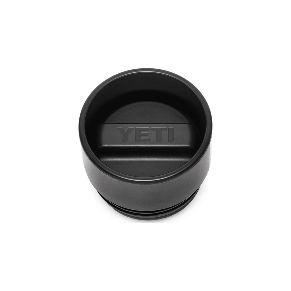 Yeti Rambler Bottle Hot Shot Cap