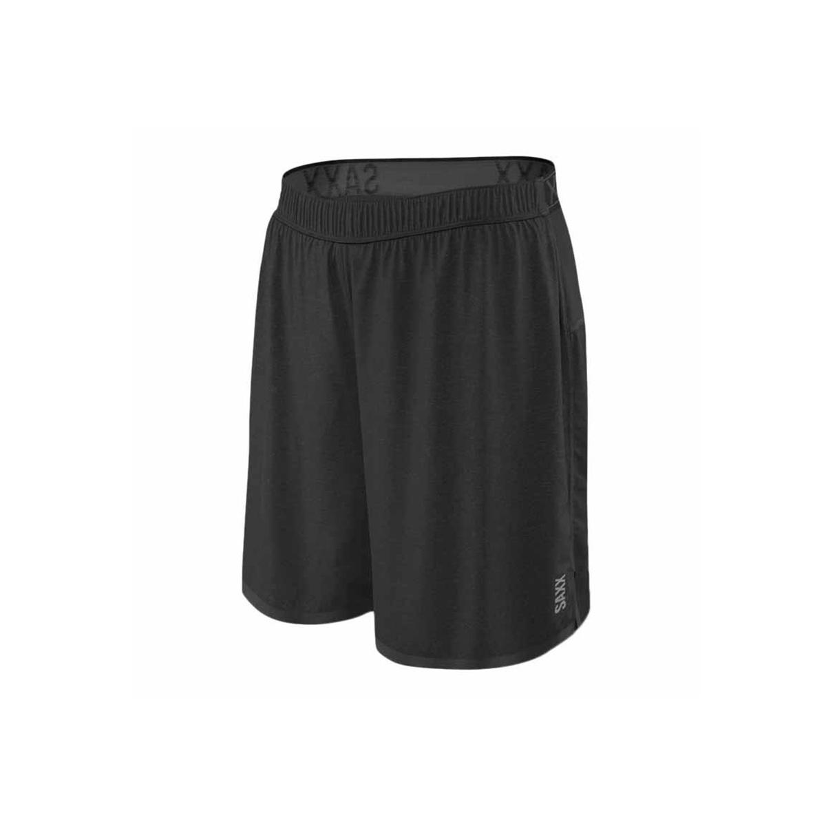 Saxx Underwear Co. Men's Saxx Pilot 2N1 Shorts