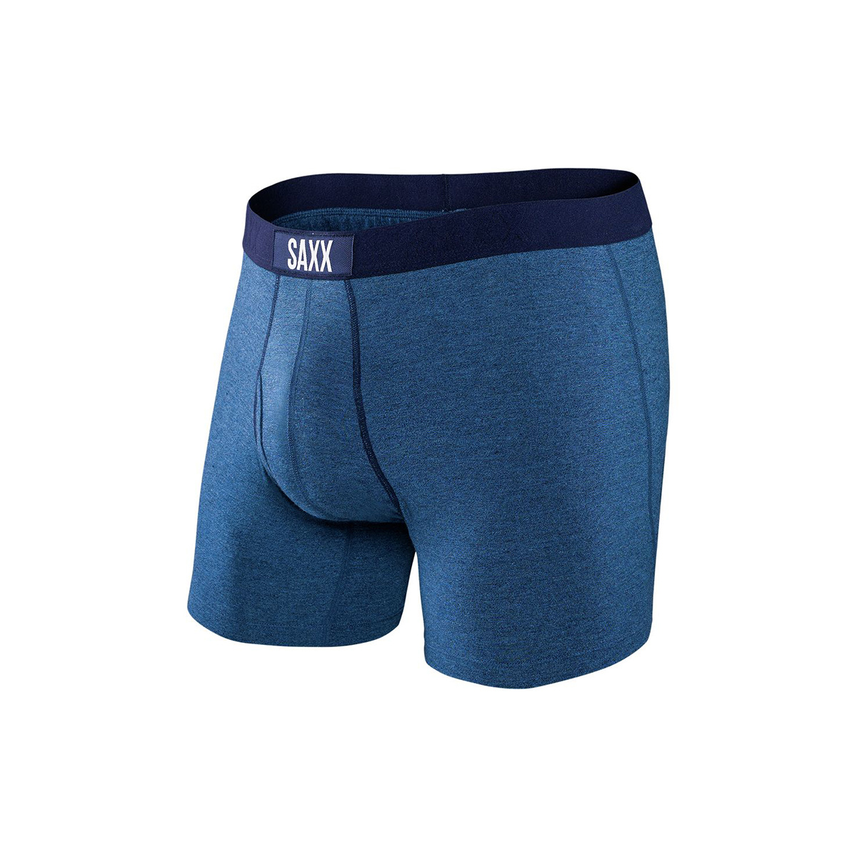 Saxx Underwear Co. Ultra Boxer Fly