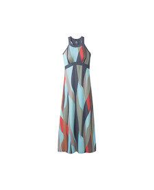 Women's Calexico Maxi Dress