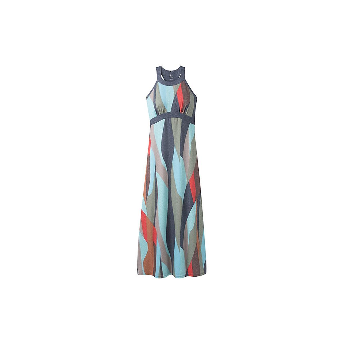 Prana Women's Calexico Maxi Dress