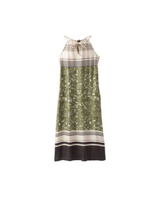 Women's Parisol Midi Dress