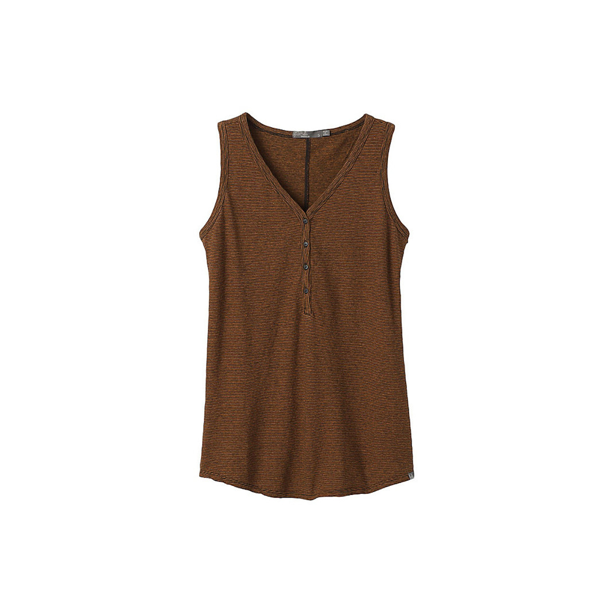 Prana Women's Patty Tank