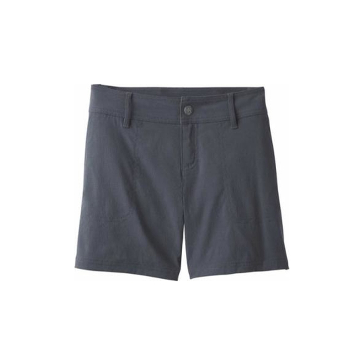 Prana Women's Revenna Short 7""