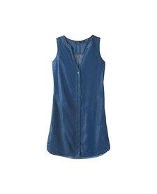 Women's Talton Dress
