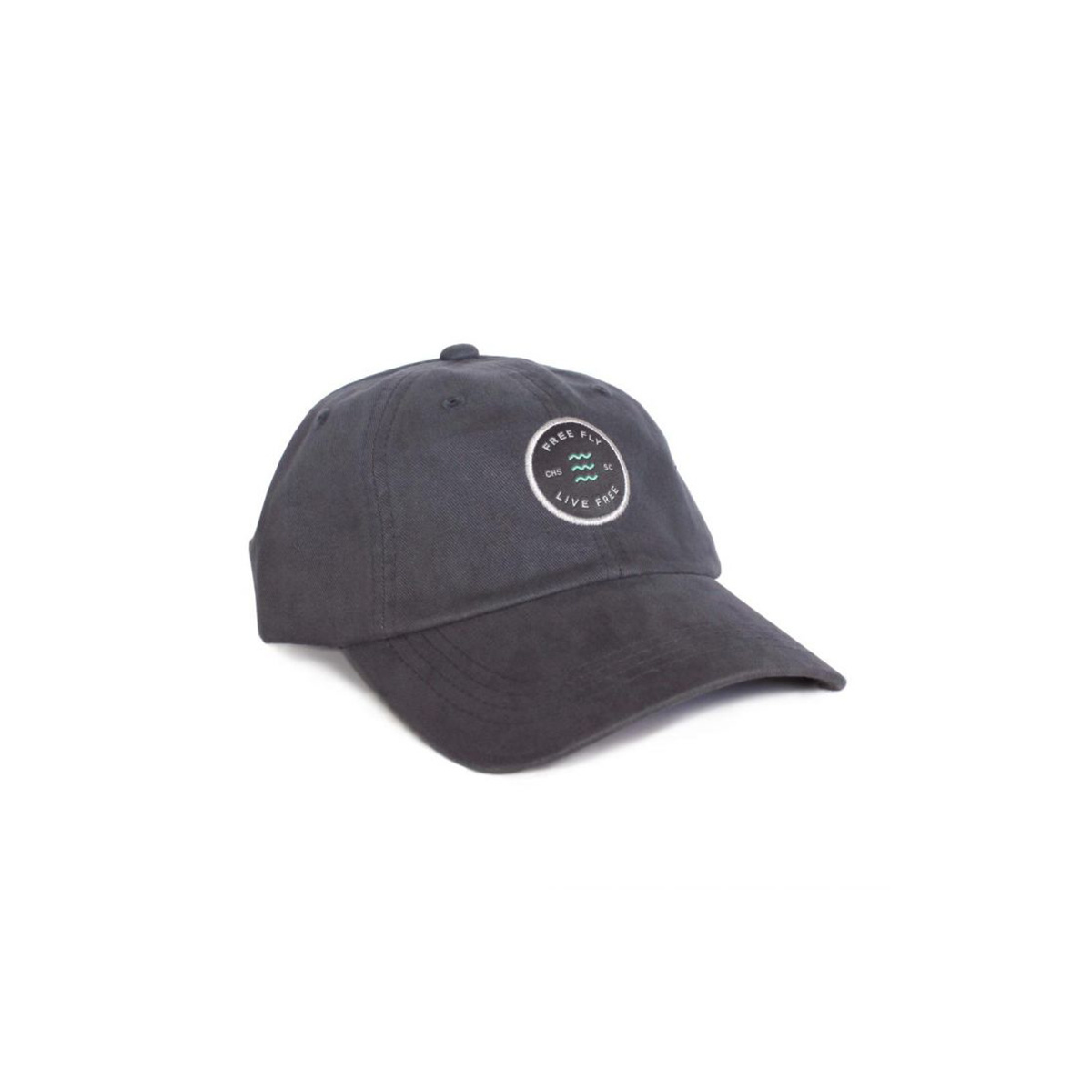 Free Fly Apparel CHS Wave Hat