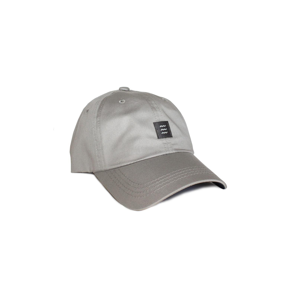 Free Fly Apparel Lightweight Icon Hat