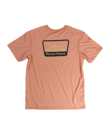 Landmark Short Sleeve