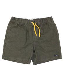 Men's Cabana Short