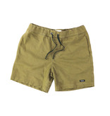 Fayettechill Men's Cabana Short