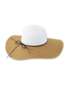 Lady Leah Hat