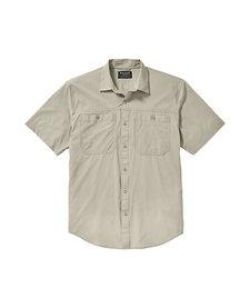 Men's Alagnak Short Sleeve Shirt