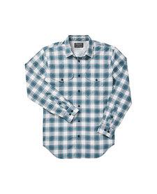 Men's Twin Lakes Long Sleeve Sport Shirt