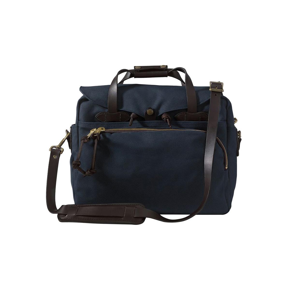 62f724d500b8 Filson Padded Computer Bag