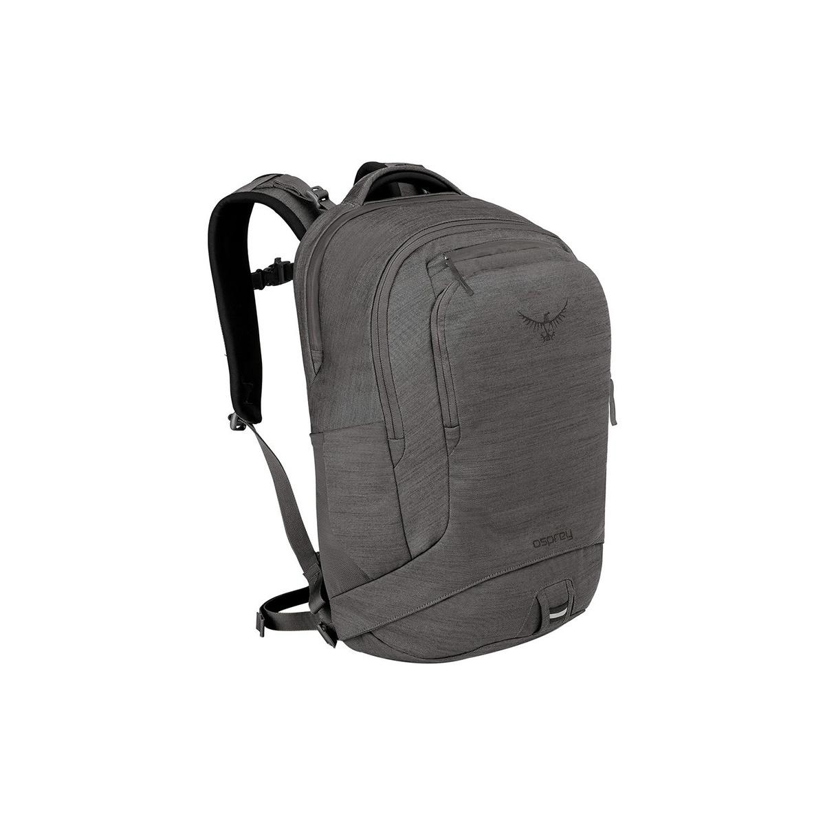 Osprey Packs Cyber