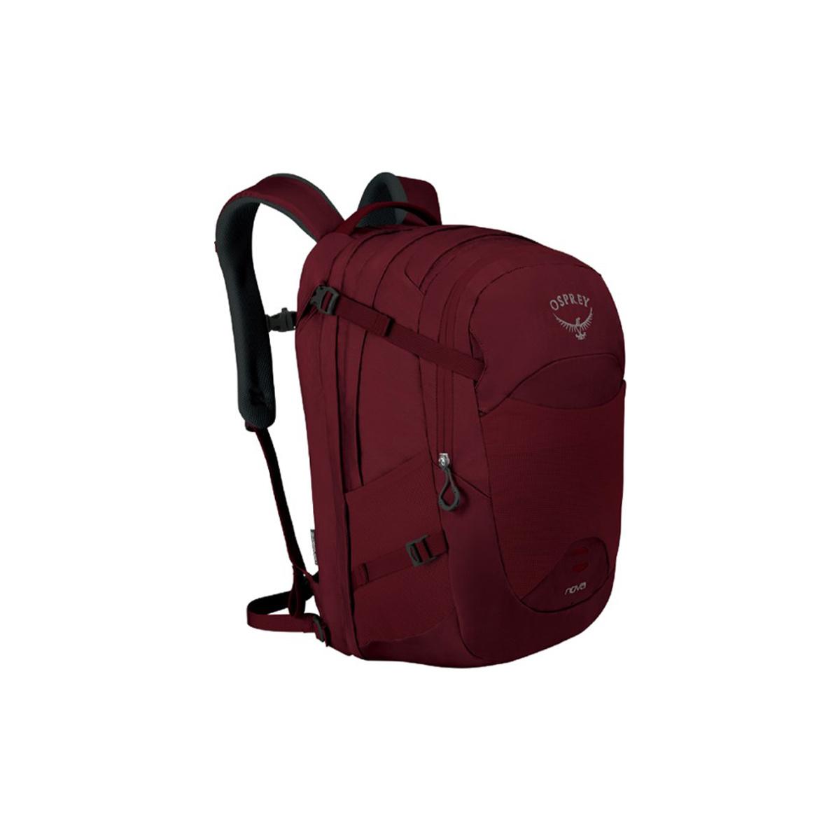 Osprey Packs Nova