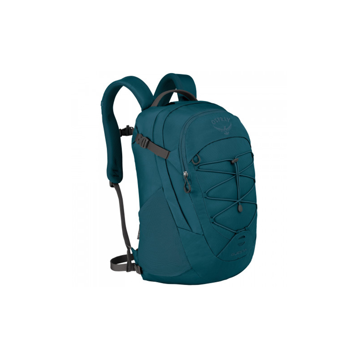 Osprey Packs Women's Questa Pack