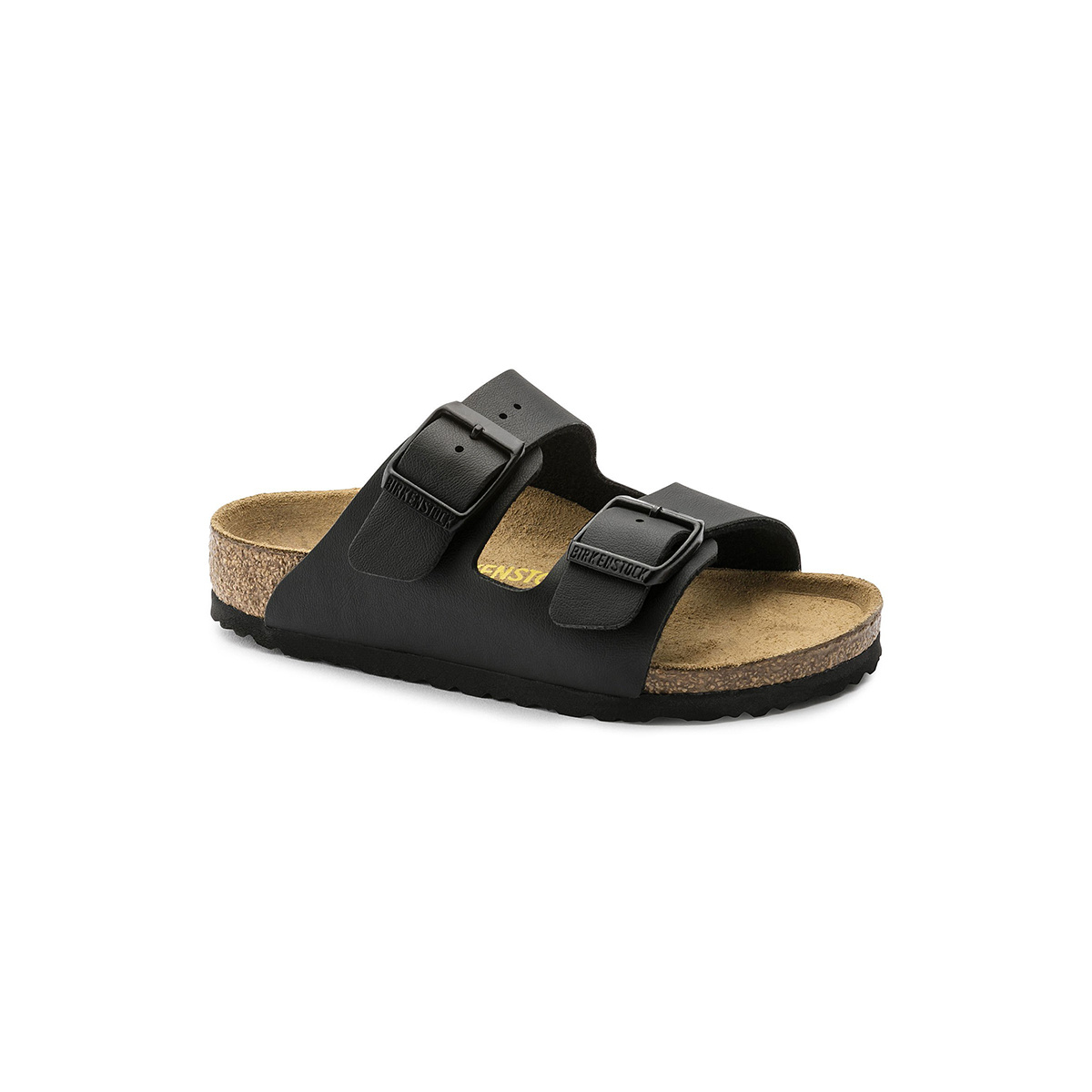 Birkenstock Kids Arizona Birko-Flor Narrow